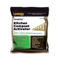 PGPB-S Kitchen Compost Activator