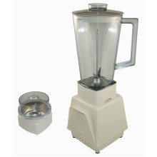 Bl-242 Kitchen 2 in 1 Blender