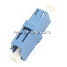 LC/PC Singlemode simplex adapter