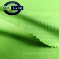 Защита от ультрафиолетовых лучей влагопоглощающая маленькая клетчатая ткань для гольфа
