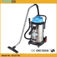 Aspirador industrial de lavagem de carro BJ122-50L