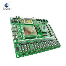 POR EXPRESSO Circuito Alumínio PCB Para OEM Fabricante