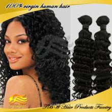 Extensões de cabelo venda quente Top Quality tailândia cabelo de 30 polegadas