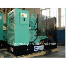 Beste Qualität CE genehmigt batteriebetriebenen Generator