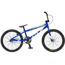 Good Quality 20 Inch Hi-Ten Frame BMX Bike/ Bicicleta/ Dirt Jump BMX