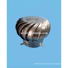 Sem poder teto ventilador de ventilação Industrial
