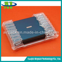 Quakeproof Air Column Bag for Electronic Product