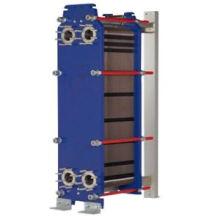 Wärmeübertragungsgeräte, Plattenwärmetauscher Alfa Laval Tl10b
