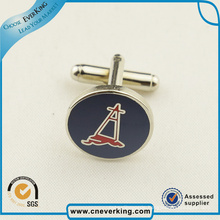 Wholesale Zinc Alloy Metal Coin Enamel Badges Lapel Pins