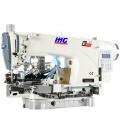 IH-639D-CSP Saumkettenstich-Nähmaschine