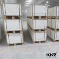 artificial marble making resin brick wall panel artificial marble stone price