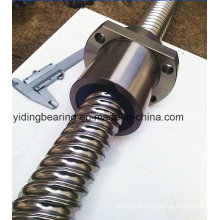 China Bearing Linear Guide Rail Ball Screw Sfu3210-4