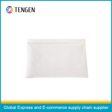 Transparent Packing List Envelope with Self-Adhesive Glue