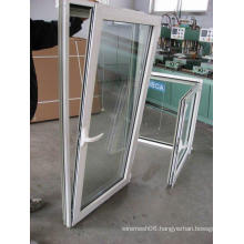 Rectangle Strong Aluminum Alloy Screen