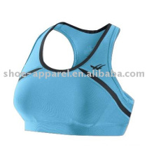2013-2014 Fashionable cheap sports bra,yoga bra,running bra