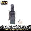 A5855067A Профессиональный велосипед ремонт цепи Chain Wheel Crank Puller