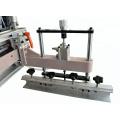 Sublimation Printing Machine Price Screen Printing Machine