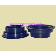 Mechanical Rubber Viton Seal