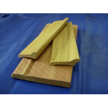 Laminated Base Board