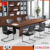 minimalist style factory direct meeting table