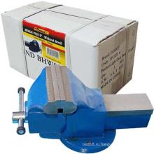 Ручной инструмент Верстачные тиски без наковальни OEM