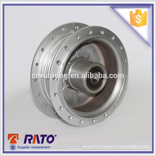 OEM quality 2016 hot sale factory production universal motorcycle wheel hub
