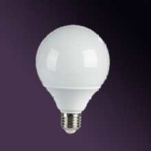 20W E27 CFL Bulbs (modelo global)