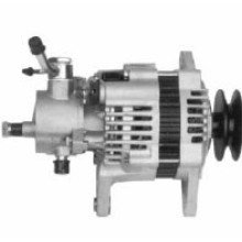 Isuzu 4JH1 Alternator