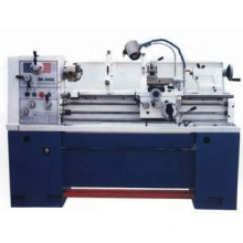 Gh1440A C6236X1000 Tischdrehmaschine