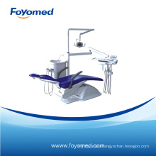 Competitive Price Chair-mounted Dental Unit