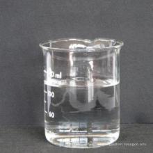 Álcool benzílico de qualidade superior com preço de fábrica