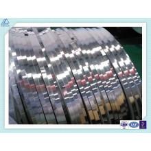 Хорошее качество 3003 Алюминиевый сплав
