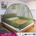 Pop-up Military Mosquito Net Zelt