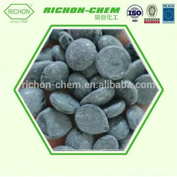 Homogenisierungsmittel RC40MSF