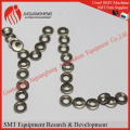 Stock Spare Part J70650956C SMT Spacer