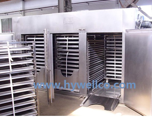 Food Dryer Oven