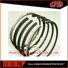 hot sale truck engine piston ring set 4089258