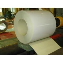 Bobina de acero galvanizado caliente del DIP, Gi, PPGI