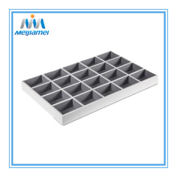 Customized for Clothes Organizer Top grade jewelry tray for wardrobe drawer export to Japan Suppliers
