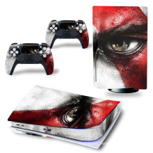 PS5 Videocontroller Charging Station Dock Charger Case Cover Docking Hack Game Accessories Console Plate Skin