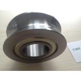 Guide Bearing, track roller, LFR5208-40NPP,NPP