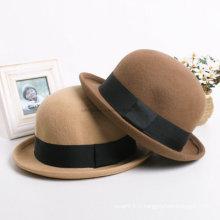 Promotion Gentleman Fedora Hat, Baseball Baseball