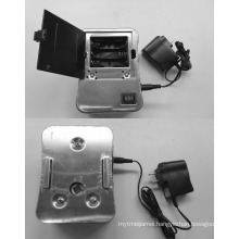 AC&DC Combo Spit Motor (TM-JMDC2)