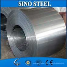 2016 High Quality Cr Cold Rolled Steel Coil/ Sheet/ Strip