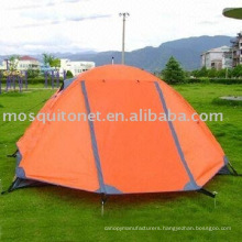 Travel Outdoor Tent