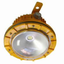 15W LED Explosion Proof Light
