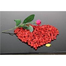 Perda de peso tradicional chinesa Comida-seca Goji Berry