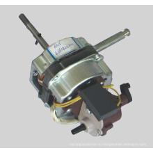 Емкостной двигатель переменного тока (YSZ-66)