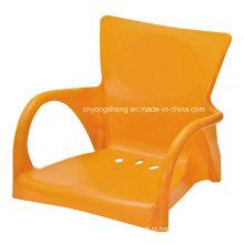 Cadeira de plástico ônibus moldando do molde (YS92)