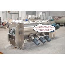 Ldh Fertilizer Mixing Machine